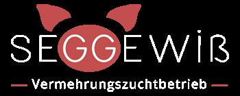 J.Seggewiß Schweinezuchtbetrieb